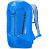 Gregory Verte Backpack 15L Marine Blue
